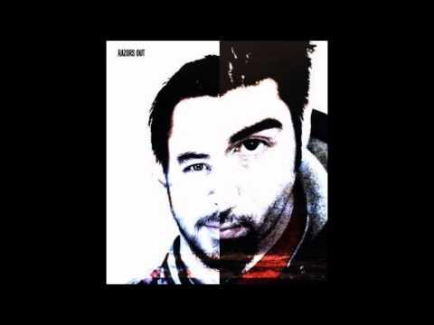 Mike Shinoda - Razors Out (feat. Chino Moreno)