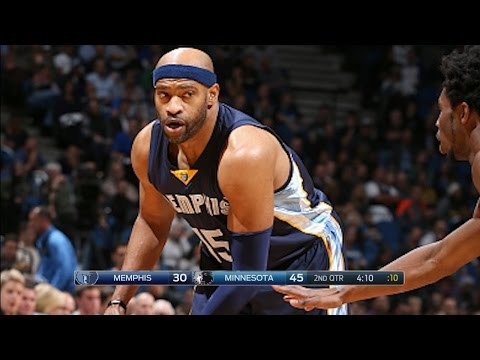 Memphis Grizzlies vs Minnesota Timberwolves - Full Highlights | Nov 1, 2016 | 2016-17 NBA Season
