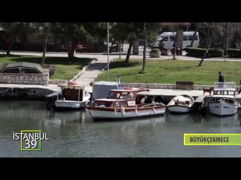 İstanbul 39 | Büyükçekmece