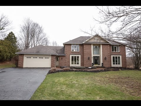 21 Mile Post Ln, Pittsford, NY presented by Bayer Video Tours