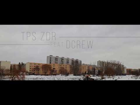 TPS - Uwolnij mnie feat. DCrew (Seraf, Kubi, Ignac)