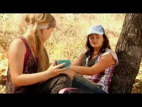 Castaway - Australian TV Series s02e02