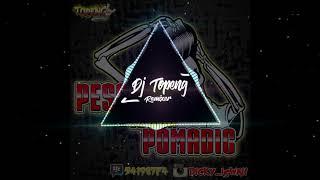 DJ Topeng ft DJ Angga Fing - On My Way (PUBG)