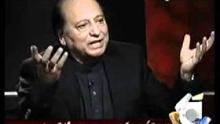 [5.38 MB] Jawab Deyh – 7 November 2010 Pakistan Politics2