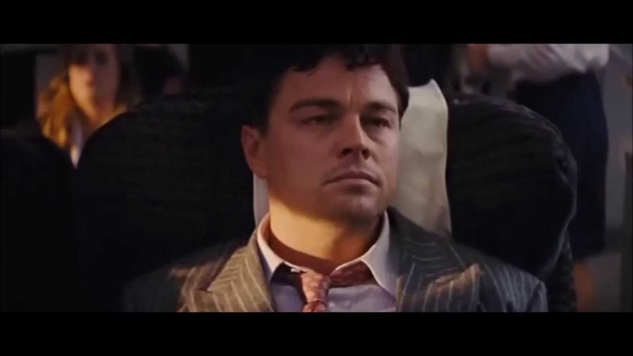 A wall street farkasa letoltes - The Wolf Of Wall Street Airplane Scene Youtube