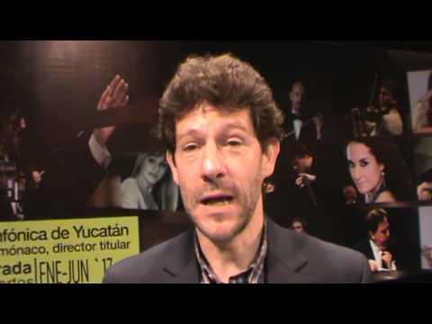 FVS NOTICIAS INTERNET & INTERNATIONAL PRESS TELEVISION RADIO AND MAGAZINE