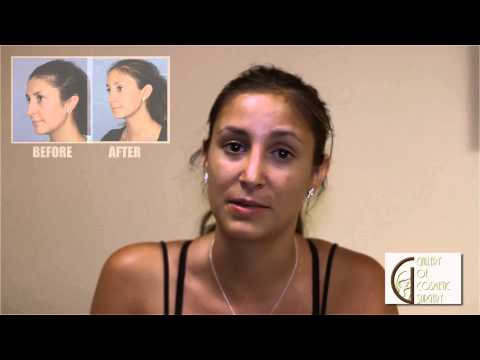 Orange County Rhinoplasty & Septoplasty - Dr Sadati Newport Beach