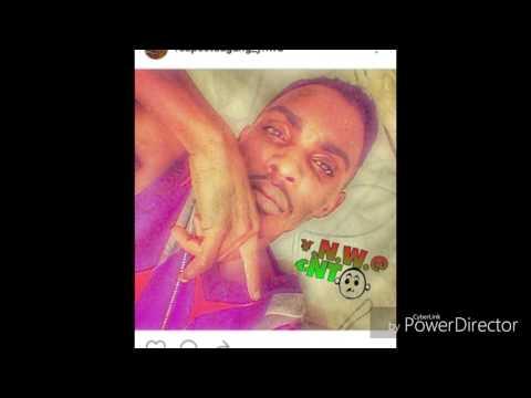 DJ yaboi Earl ft Shy blaq ft cee.gage rella