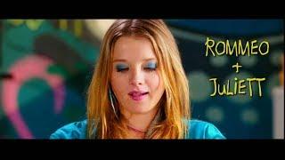 Fack Ju Gohte 3 Chantals Klassiker Romeo Julia