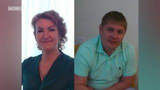 """Кассир и ее муж подозреваются в применении купюр из """"Банка приколов"""""""