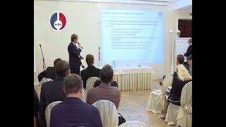 Форсайт-сессия в Новоуральске