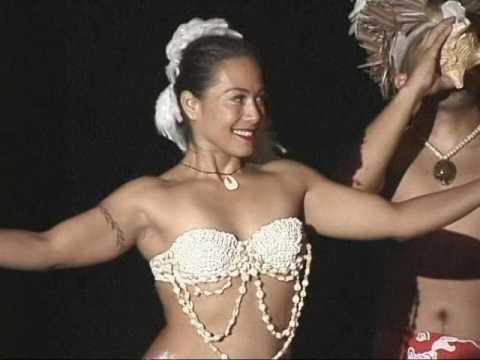 關島家庭旅遊(陳年記錄片)GUAM DVD