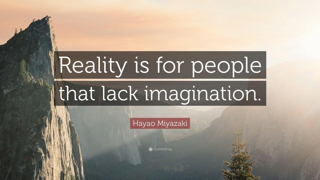 top 20 hayao miyazaki quotes