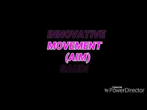 AMBEDKARIE INNOVATIVE   MOVEMENT  (AIM)  2017