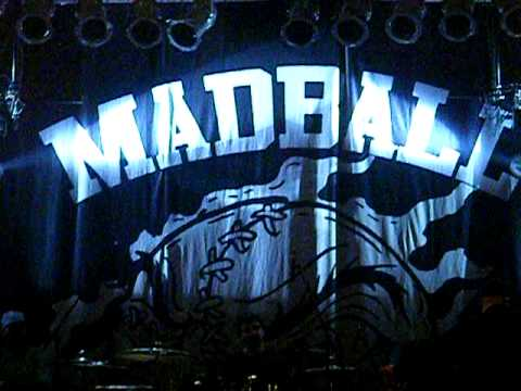 madball-for-my-enemies-pride-alihawi