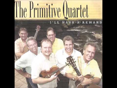 Where The Roses Never Fade by the Primitive Quartet