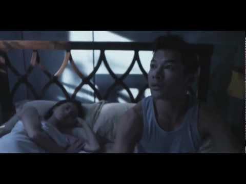Xem phim Ngôi nhà trong hẻm - Ngôi Nhà Trong Hẻm - Official Trailer [HD]