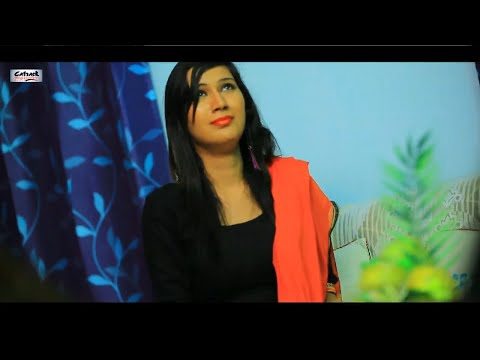 Chacha Bishna New Punjabi Movie   Punjab Police Zindabad   New Punjabi Full Movie 2016