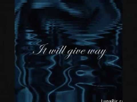 Nocturne - Secret Garden (with lyrics)