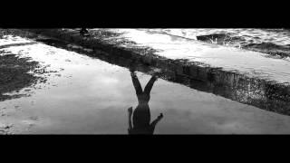 Greja - Bilmediğin Yer Video