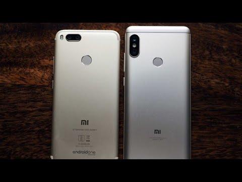 Top 4 điện thoại Xiaomi đáng mua nhất lúc này
