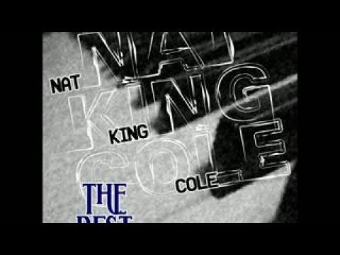 Nat King Cole - Somebody loves me mp3