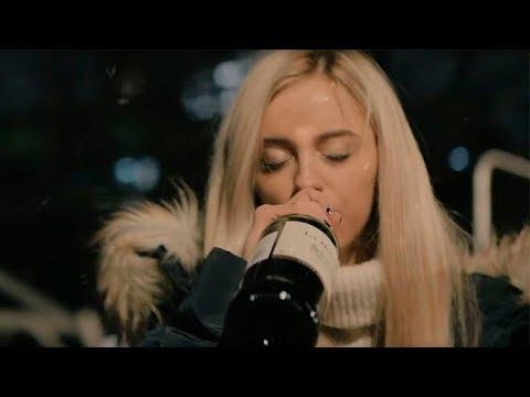 Darcii - Курю в квартире (Премьера клипа, 2018)