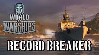 world-of-warships-record-breaker