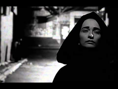 Nadja (1994) Portishead part