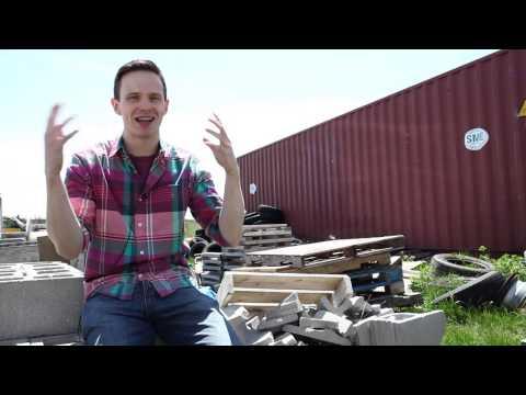 Republic of Doyle: Mark O'Brien on directing  CBC