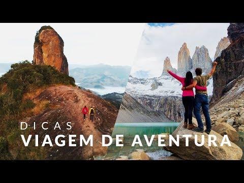 3-motivos-e-3-dicas-para-sua-viagem-de-aventura---com-ju-e-marcel-do-viagens-extraordinárias