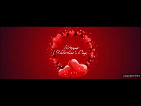 Happy Valentine By G3DaGod mp3