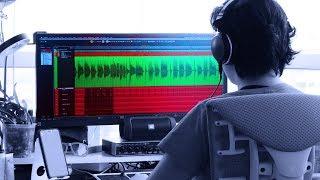 MULTITRACKS pra BAIXAR DE GRAÇA e estudar mixagem! ⬇ [Quantize Áudio]