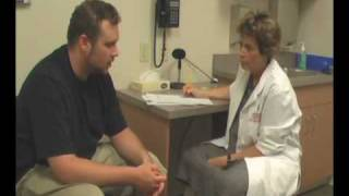 04.Medical Interview -Past Medical History