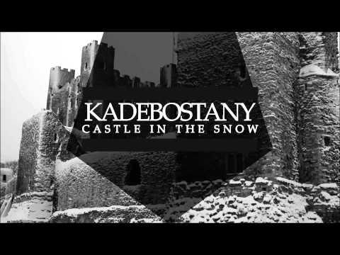 the avenger kadebostany castle in the snow скачать бесплатно mp3