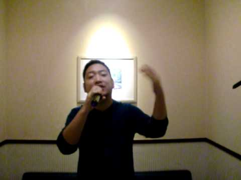 Karaoke ADF Real Great Briten