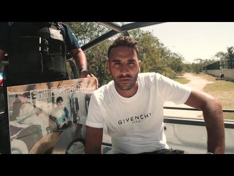 Смотреть клип Heuss L'Enfoiré - Bx Land 6