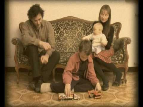 """""""Prospero"""" diretto da Christian Rainer per Prospero's Films Project"""