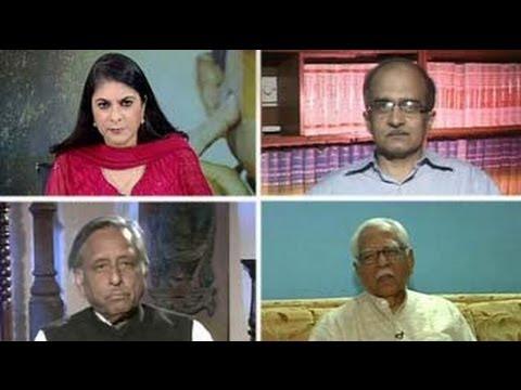 Arvind Kejriwal alleges Govt-Reliance nexus: Is he breaching walls of silence?