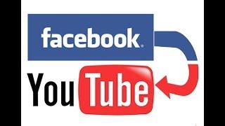 kiếm tiền trên youtube thêm bạn trên facebook