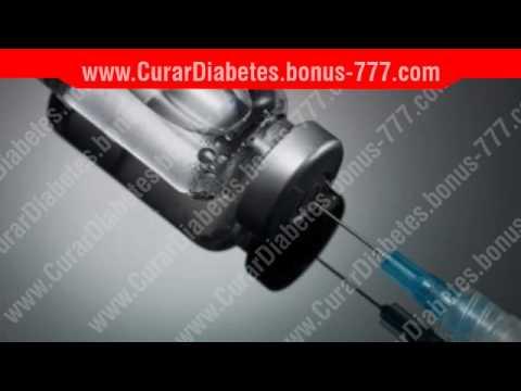 cuales-son-los-sintomas-de-la-diabetes-dulce