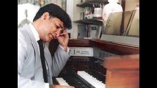 Sohail Rana Great Music Composer Of Pakistan