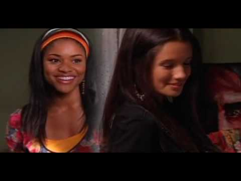 Cassie From Lincoln Heights