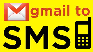 How to Receive free SMS text alerts for new emails(, 2015-03-15T20:31:33.000Z)