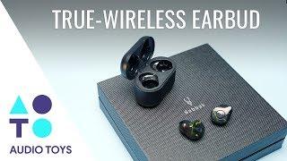 Sabbat X12 Pro: True wireless earbud ĐẸP, PIN TRÂU nhưng đã đủ??