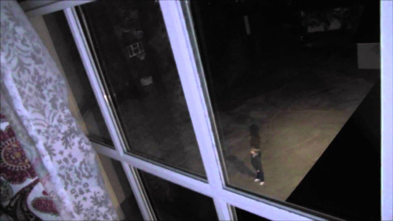 Paranormal Activity 6 Stream Deutsch