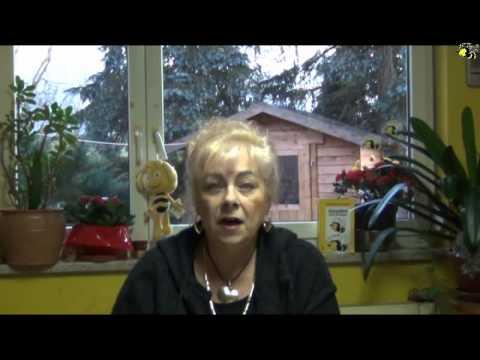 Honigmann – Nachrichten vom 12. Januar 2016 - Nr.  763