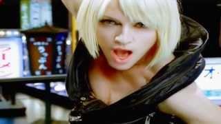 Madonna - Jump (Official Music Video) HD
