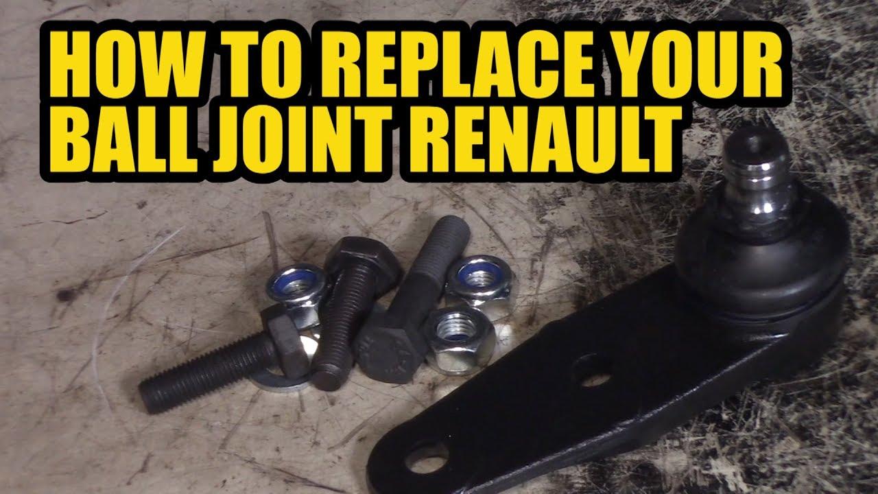 RENAULT 11 19 9 CLIO MEGANE SUPER 5 REAR BRAKE PADS NEW
