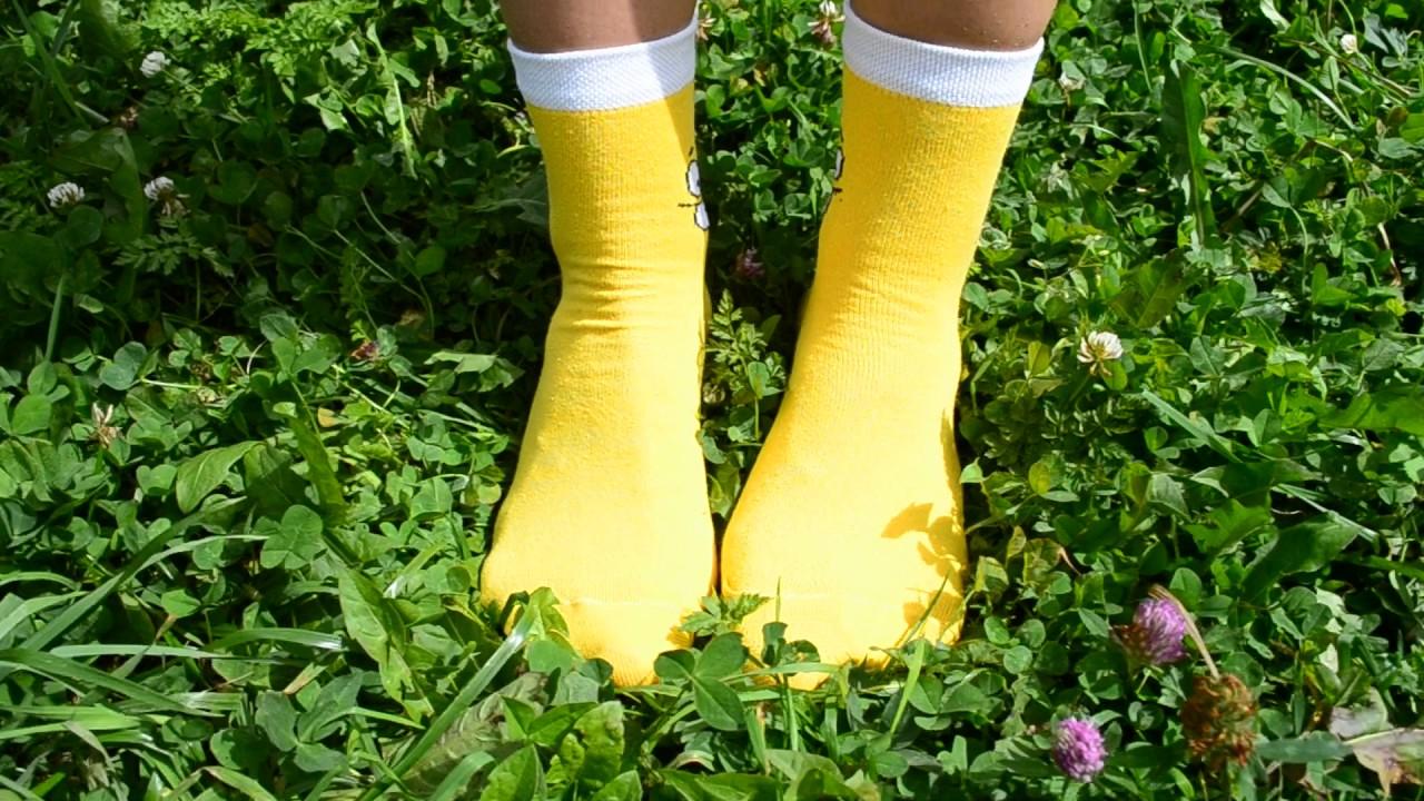 Покупайте качественные носки оптом (в украине). Товары для всей семьи дешевле, минимум на 30%. Мелкий опт и розница. Акции и скидки для вас.